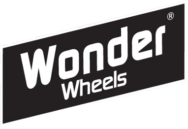 Wonder Wheels - Professional Car Cleaning Products | Car Wash Products | Wheel Cleaning Products